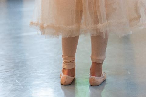 School voor dansles in Utrecht en Leidsche Rijn biedt 'n ruim aanbod aan dansstijlen voor kinderen en volwassenen, amateurs tot professionals